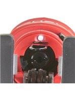 MILWAUKEE M18 FJS-0X Akumulatorowa wyrzynarka
