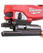 MILWAUKEE M18 FJS-502X Akumulatorowa wyrzynarka