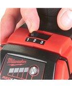MILWAUKEE M18 BLID2-502X Zakrętka udarowa Milwaukee