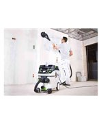 FESTOOL LHS-E 225 EQ