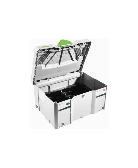 FESTOOL Walizka Systainer SYS-STF D150