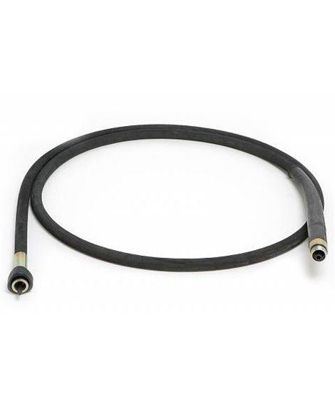 ENAR Wąż TDX 0,6m