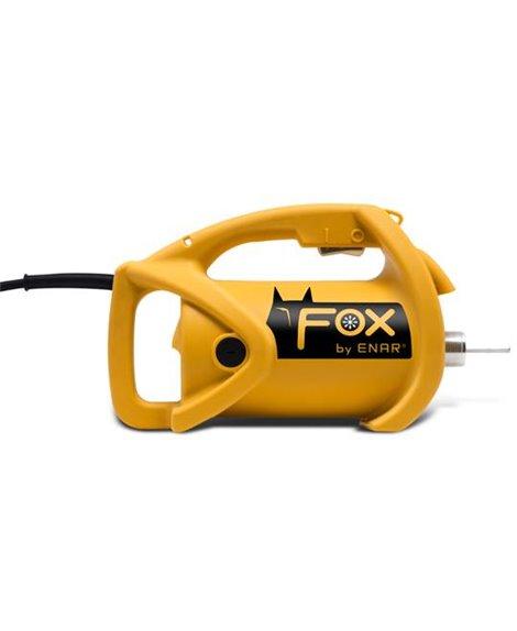 ENAR Napęd FOX TDX