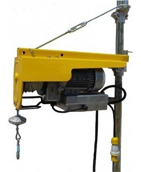 ENAR Wciągarka LIF 200 M35