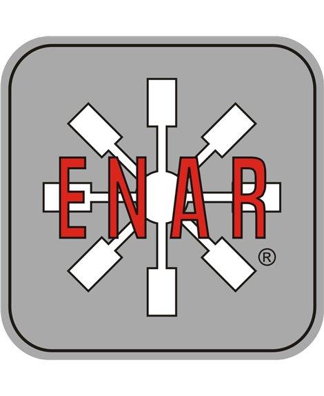 ENAR Rozporówka sufitowa LIF-RSU