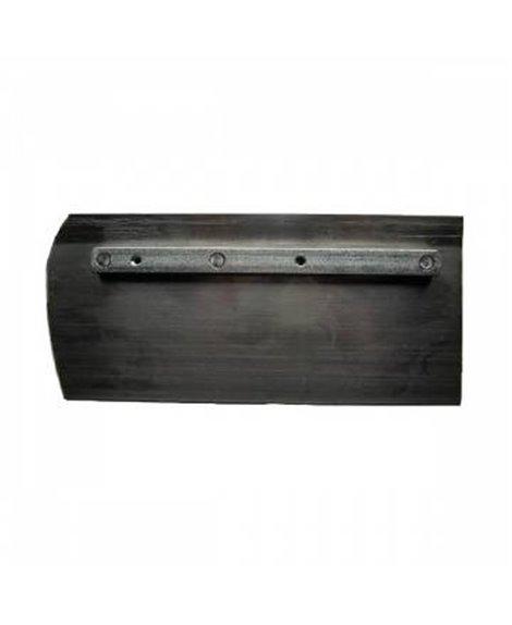 ENAR Zestaw łopatek 60cm ECO600-PAL