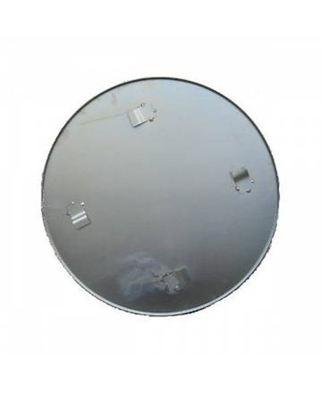 ENAR Talerz 60cm ECO600-DIS