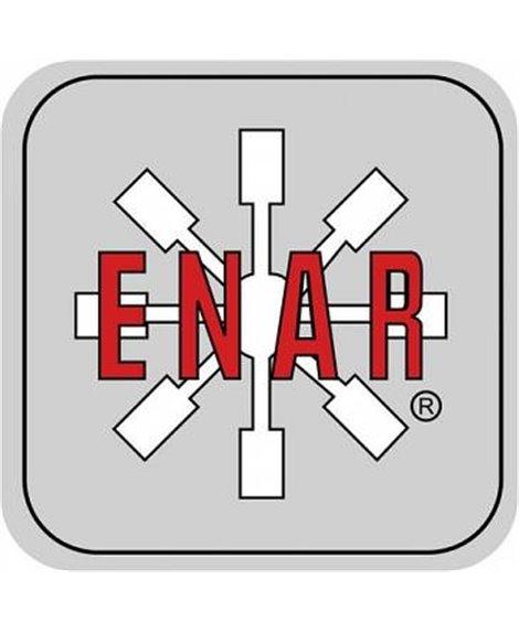 ENAR Podkład elastomerowy 400mm do serii TEN
