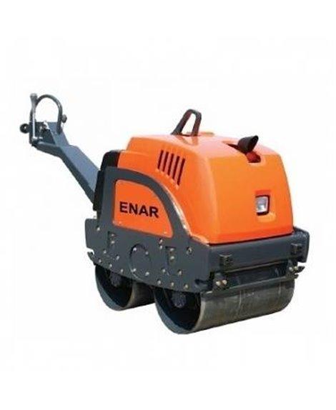 ENAR Walec REN 650 DK