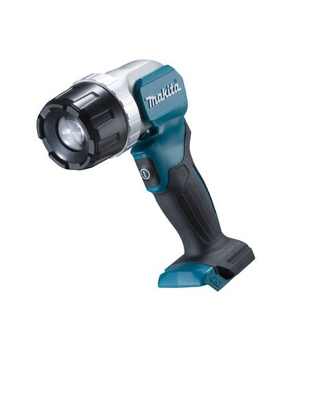 MAKITA Latarka akumulatorowa ML106 (solo)