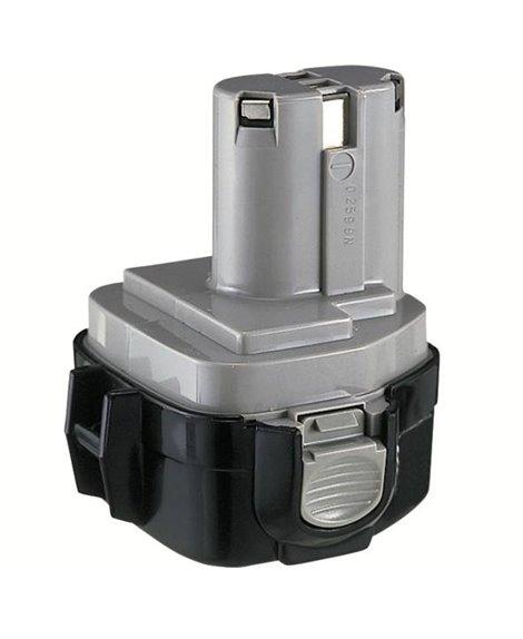 MAKITA Akumulator 1234 12 V NI-MH (2.5 Ah)