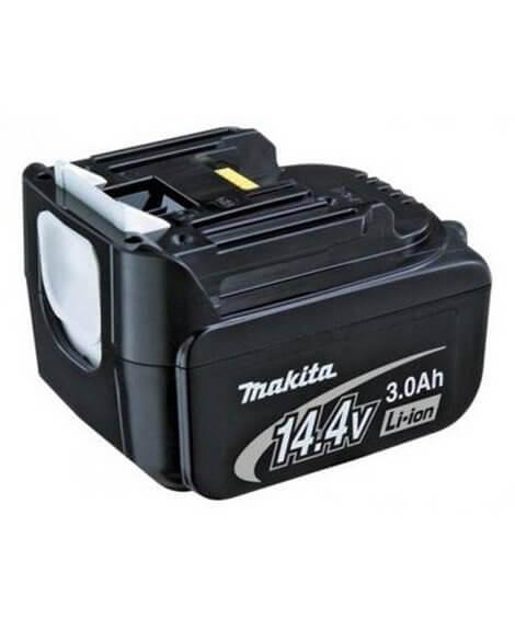 MAKITA 2-PAK Akumulator BL1440 LI-ION 14,4V (4,0 Ah)
