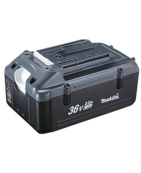 MAKITA Akumulator BL3622A LI-ION 36V (2,2 Ah)