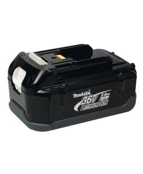 MAKITA Akumulator BL3626 LI-ION 36V (2,6 Ah)