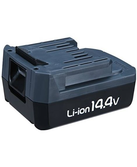 MAKITA Akumulator MAKTEC L1451 LI-ION 14,4V (1,1 Ah)