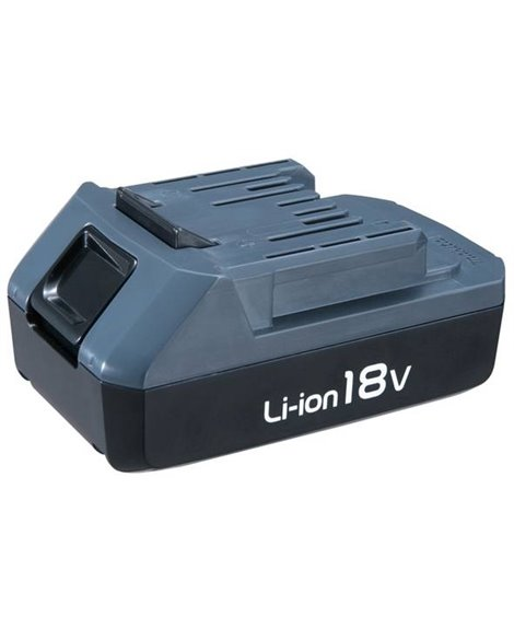 MAKITA Akumulator MAKTEC L1851 LI-ION 18V (1,1 Ah)