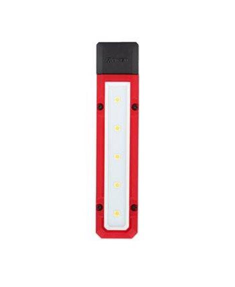 MILWAUKEE Latarka alkaiczna FL-LED