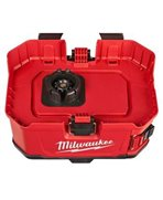 MILWAUKEE Opryskiwacz ciśnieniowy M18 BPFPH-0 (solo)