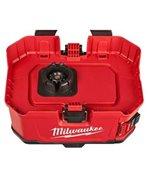 MILWAUKEE Opryskiwacz ciśnieniowy M18 BPFPH-401