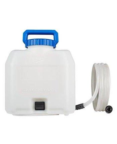 MILWAUKEE Rozpylacz wody M18 BPFP-WST