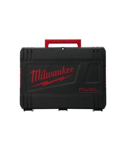 MILWAUKEE Walizka HD BOX 3