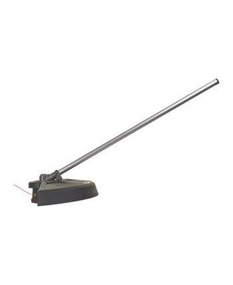 MILWAUKEE Trymer do urządzenia podstawowego M18 FOPH-LTA (solo)