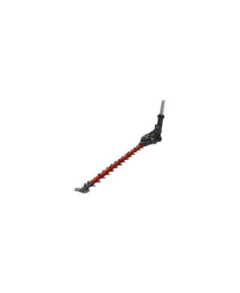 MILWAUKEE Nożyce do żywopłotu do urządzenia podstawowego M18 FOPH-HTA (solo)