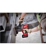 MILWAUKEE Klucz udarowy akumulatorowy M18 ONEFHIWF1-802X
