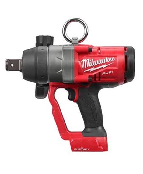 MILWAUKEE Klucz udarowy akumulatorowy M18 ONEFHIWF1-0X (solo)