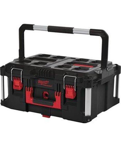 MILWAUKEE Skrzynia narzędziowa Packout 2 (Large Box)