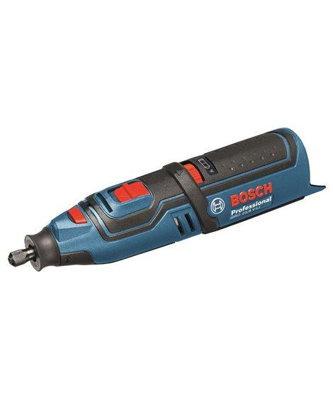 BOSCH Szlifierka prosta akumulatorowa GRO 12V-35 (solo)