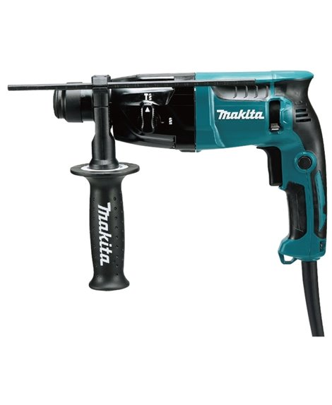 MAKITA Młotowiertarka HR1840 SDS-PLUS