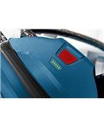 BOSCH Odkurzacz akumulatorowy GAS 18V-10 L (solo)