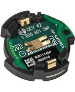 BOSCH Moduł Bluetooth GCY 42