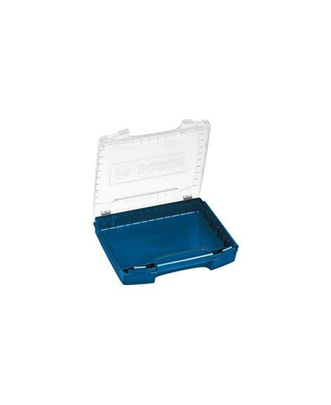 BOSCH Kaseta i-BOXX 72 do LS-BOXX i i-BOXX Rack