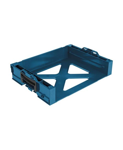 BOSCH Moduł i-BOXX inactive rack