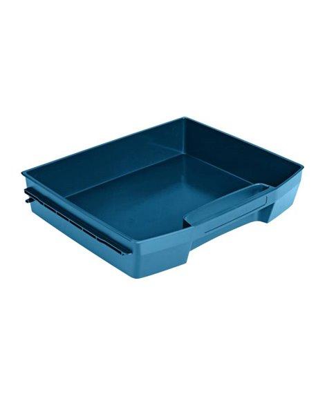 BOSCH Szuflada LS-Tray 72 do LS-BOXX i i-BOXX Rack