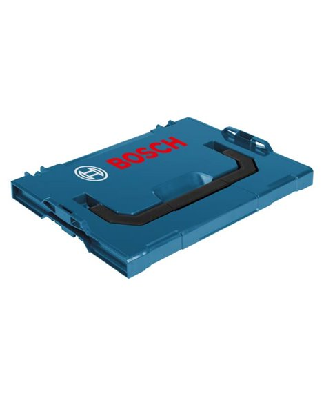 BOSCH Pokrywa i-BOXX rack lid