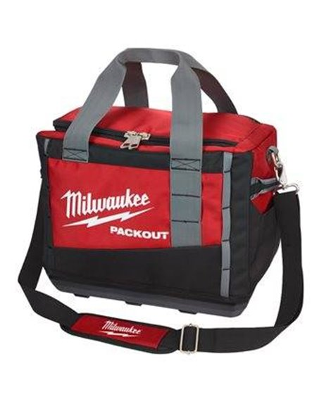 Milwaukee Torba na ramię PACKOUT 38 cm