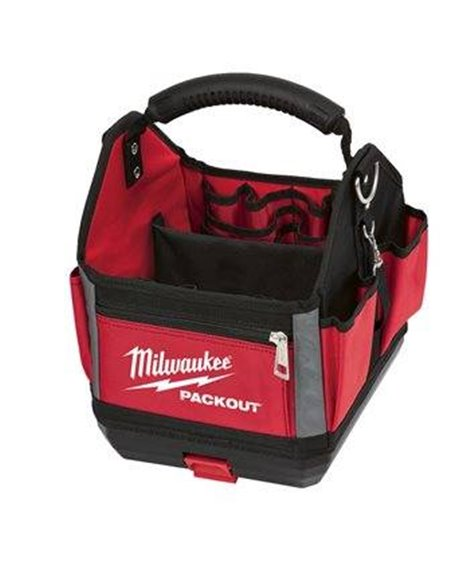 Milwaukee Torba PACKOUT 25 cm