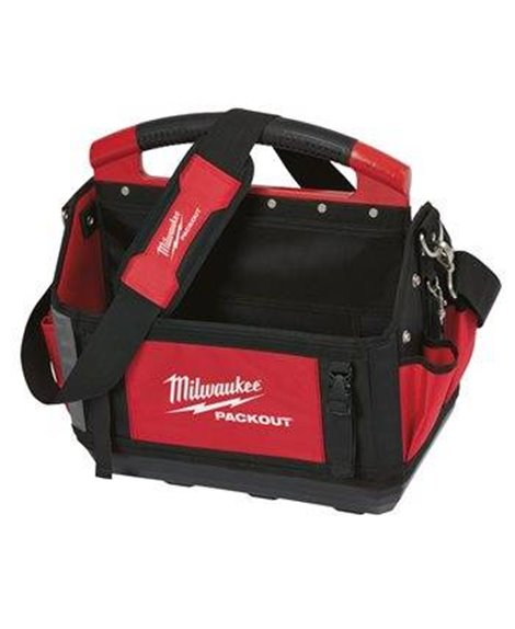 Milwaukee Torba PACKOUT 40 cm
