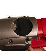 MILWAUKEE Młot kujący K 750 S SDS-MAX