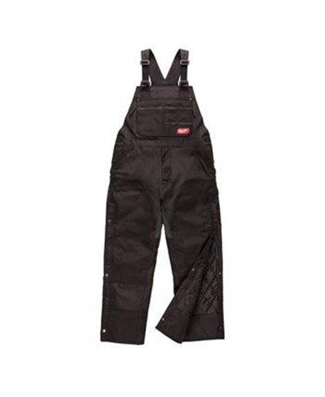 MILWAUKEE Spodnie robocze rozmiar M WGT-R