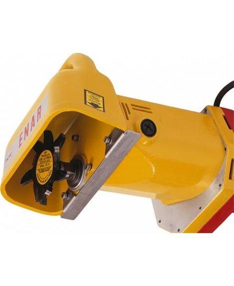 ENAR Bruzdownica M95 silnik jednofazowy