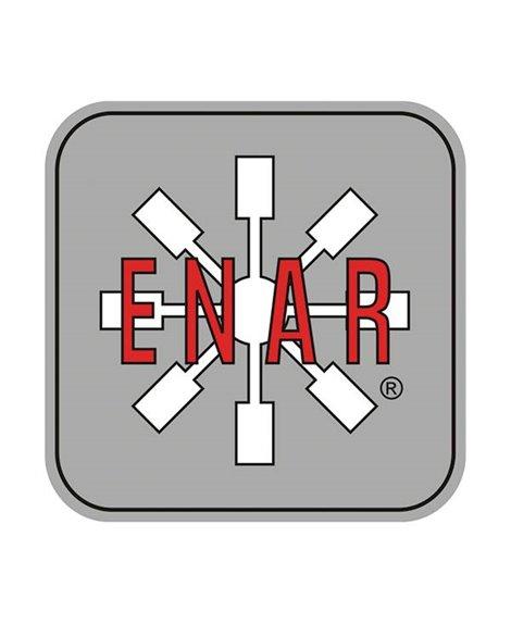 ENAR Dodatkowa bateria do TORNADO E-BATT