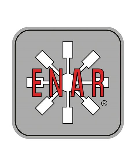 ENAR Dodatkowy aluminiowy drążek 1,8 m