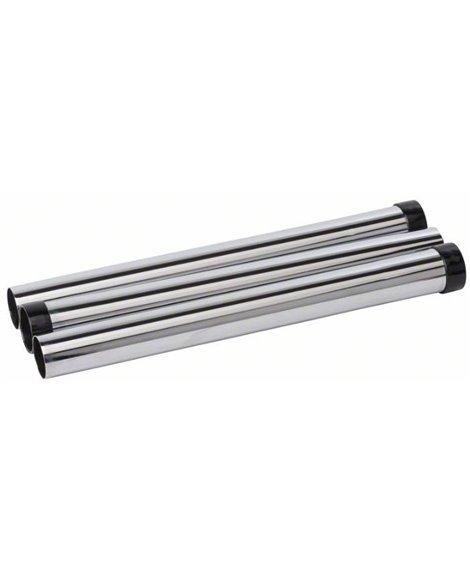 BOSCH Rura , chromowana 0,35 x 35 mm do GAS 35-55