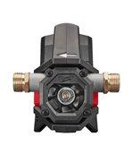MILWAUKEE Pompa samozasysająca do wody czystej/szarej M18 BTP-0 (solo)