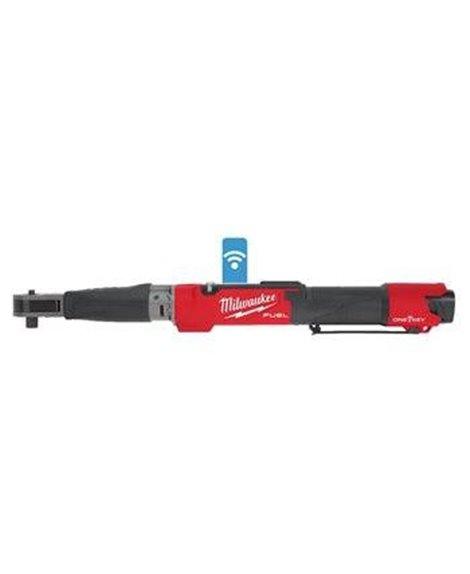MILWAUKEE Klucz dynamometryczny 1/2″ akumulatorowy M12 ONEFTR12-201C