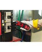 MILWAUKEE Miernik widełkowy dla elektryków 2205-40